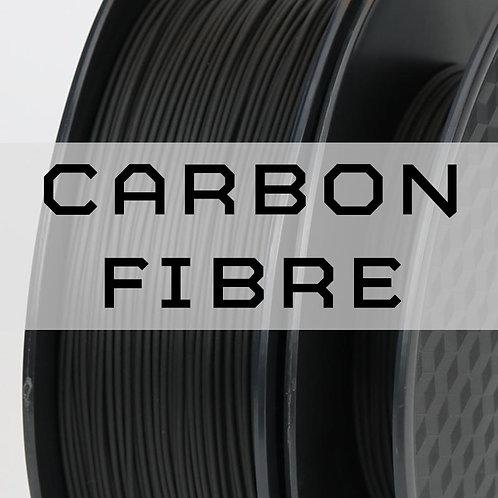 Carbon Fibre PLA Filament (1.75mm) - Polyprops
