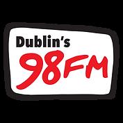 98FM.png
