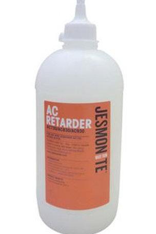 Jesmonite AC100 / AC300 Retarder for Water Based Casting Resin - 1kg