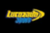 Lucozade_Sport_Logo.png
