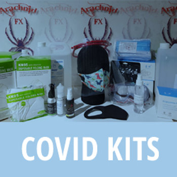 Category : Special Offer Kits
