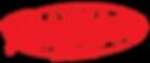 Romayo-logo-Red-01.png