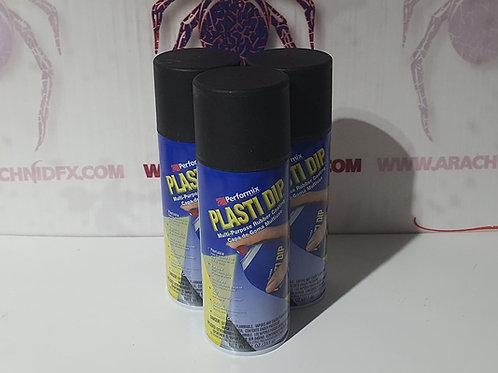Plastidip (Black)