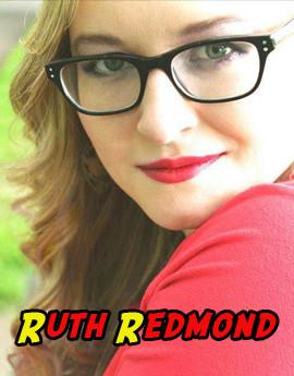 ruthredmond.jpg