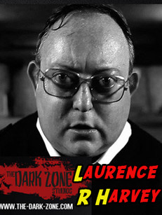 laurencerharvey.jpg
