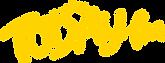 •TodayFM_Wordmark_YellowCMYK_FA.png