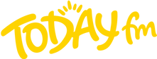 •TodayFM_Wordmark_YellowCMYK_FA.png