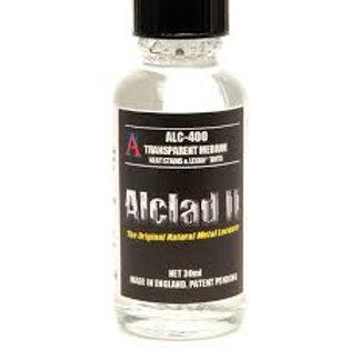 Alclad - Transparent Medium - Alc400