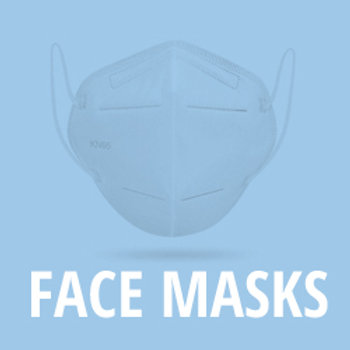 Category : Facemasks