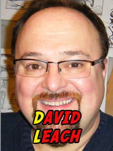 DAVIDLEACH.jpg