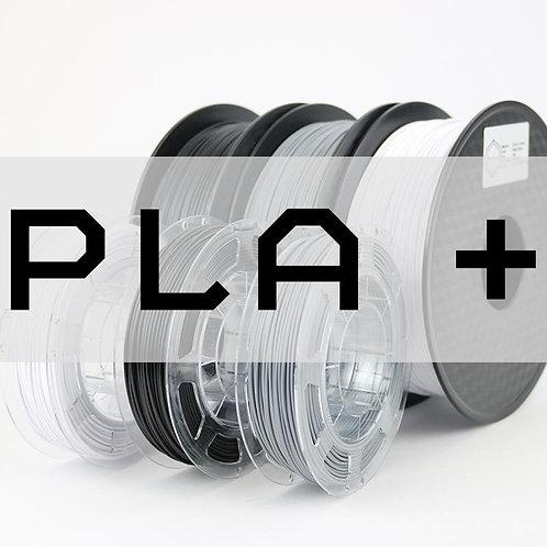 Premium PLA Filament (1.75mm) - Polyprops