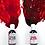 Thumbnail: Ben Nye - Stage Blood Original - Zesty Mint - Mouth Safe