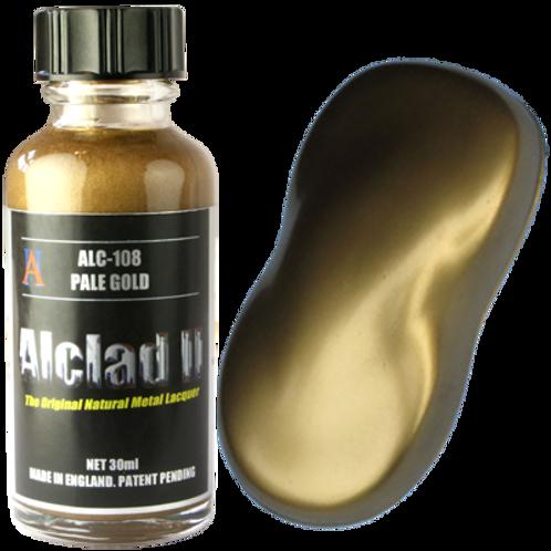 Alclad -Pale Gold - Alc108