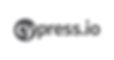 cypress-io-logo-social-share-8fb8a1db3cd