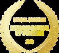 Retrospective_of_Jupiter_Award_Gold_2019