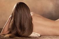 Body Scrub Body Massage