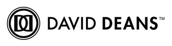 DD logo_Side.jpg