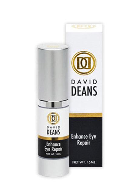 Enhance Eye Repair