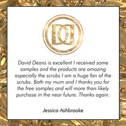 Testimonial_jess_DavidDeansSkincare.png