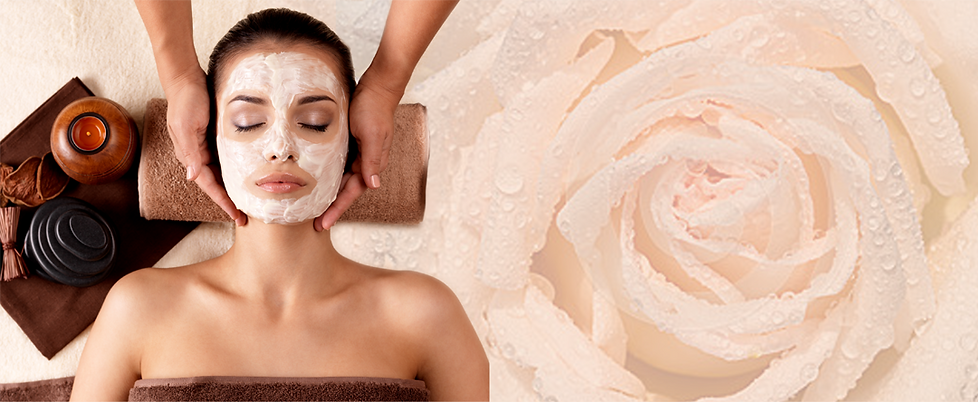 Beauty Skincare Day Spa Waxing Extensions Casula