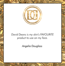 Testimonial_angelina_DavidDeansSkincare.