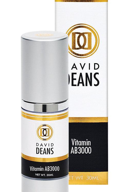 Vitamin AB3000 Serum