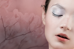 Day Spa Beauty Salon Makeup Eyelash Extensions Microdermabrasion Liverpool Casula