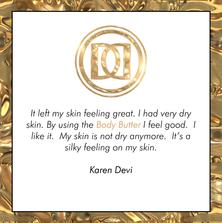 Testimonial_karend_DavidDeansSkincare.pn