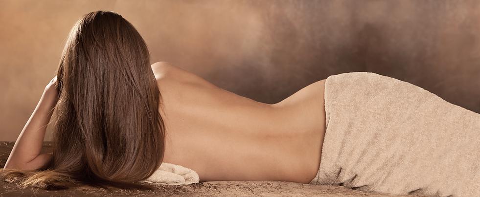 Massage Beauty Day Spa Casula