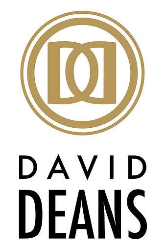 David Deans Skincare