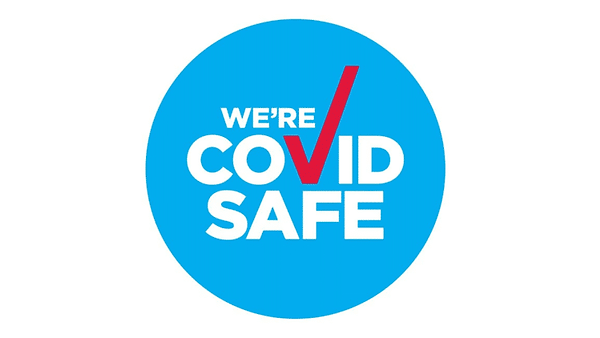 covid_safe_big2-750x422.png