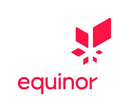 Equinor_Primary_Logo.jpg