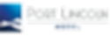 port-lincoln-hotel-logo.png