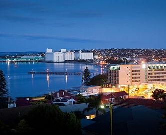 21265-SATC-South-Australia-Port-Lincoln-