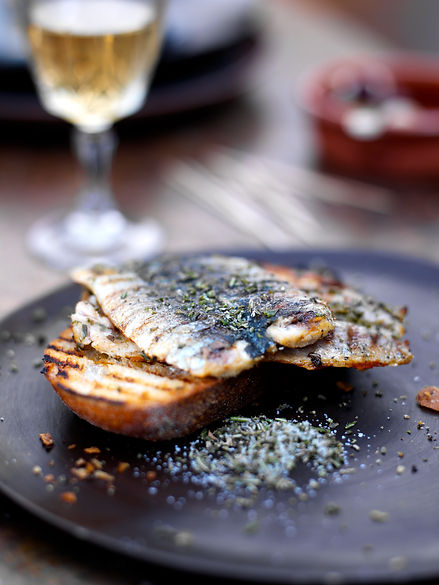 Griddled Sardines with rosemary salt.jpg