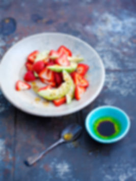 avocado & strawberry salad.jpg