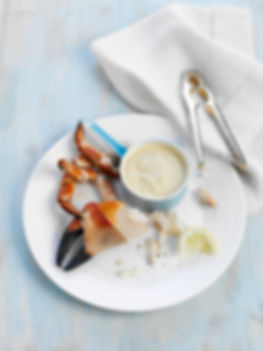 Cold Poached Dungeness Crab0001.jpg