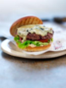 stilton burger.jpg