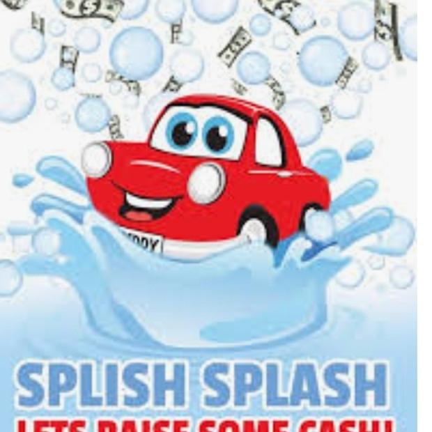 PA 2 Juniors Car Wash to benefit Lancaster K9