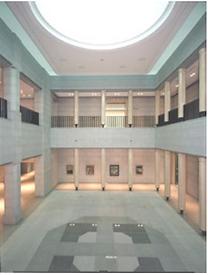 artmuseum.PNG