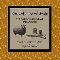 Cottonwood House LOGO.jpg