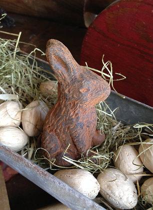 Olde Pantry Blackened Beeswax Rabbit