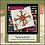 "Thumbnail: NEW!  #634 ""Mary Margaret Brown"" KIT"