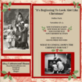 9089OAWAPACH-CosyChristmas-FantasyPapers