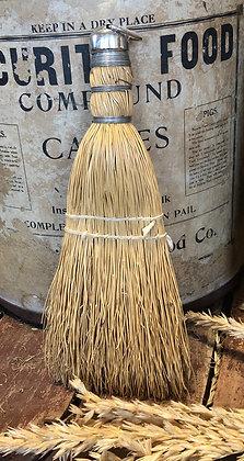 NEW!  Olde Farm Find Broom #31