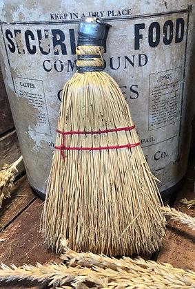 NEW!  Olde FarmFind Broom #30
