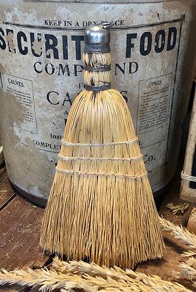 NEW!  Olde Farm Find Broom #29