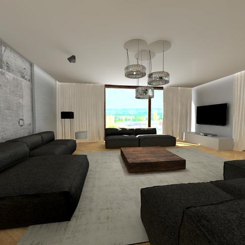 apartament-w-centrum-warszawy-7.png