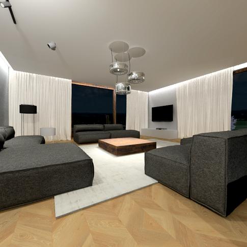 apartament-w-centrum-warszawy-10.png
