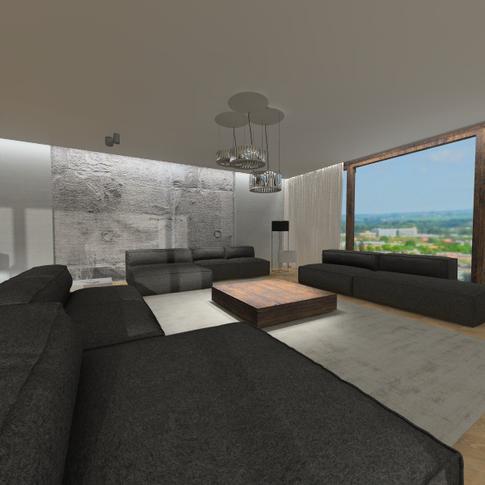 apartament-w-centrum-warszawy-11.png